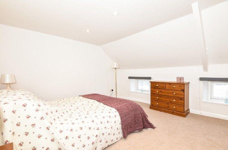 Wentworth Retreat | Bedroom 2