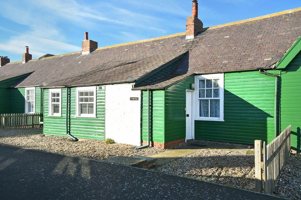 salty dog bamburgh northumbria coast country cottages ltd rh northumbria cottages co uk