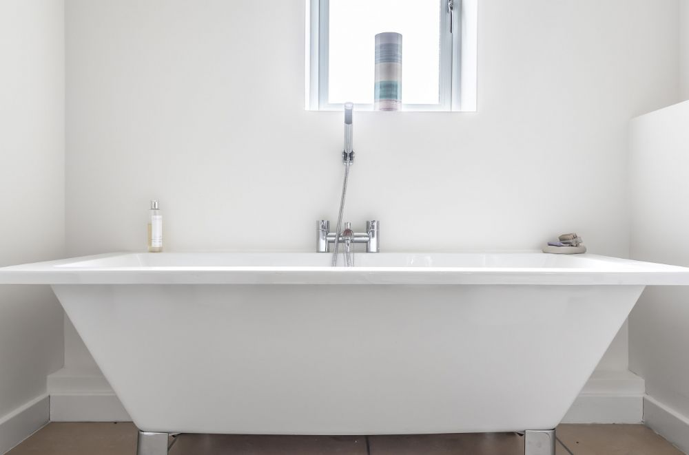 Ruskins Retreat | Bath
