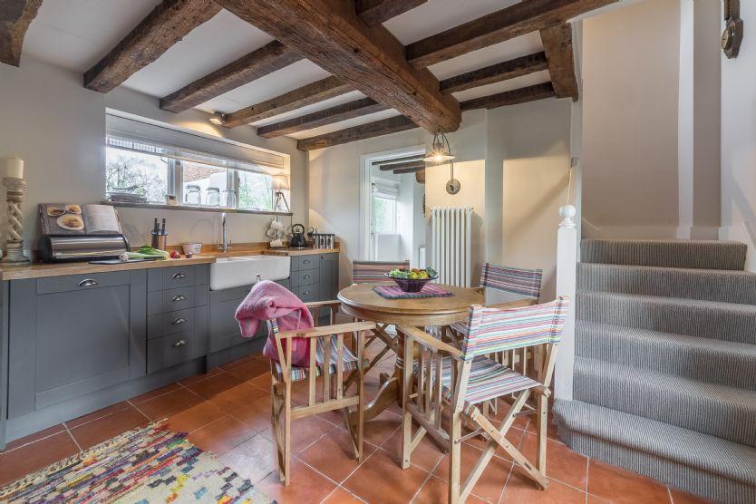 Hemingford Cottage (4)