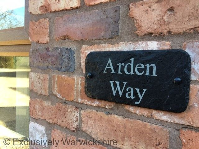 Arden Way Cottage