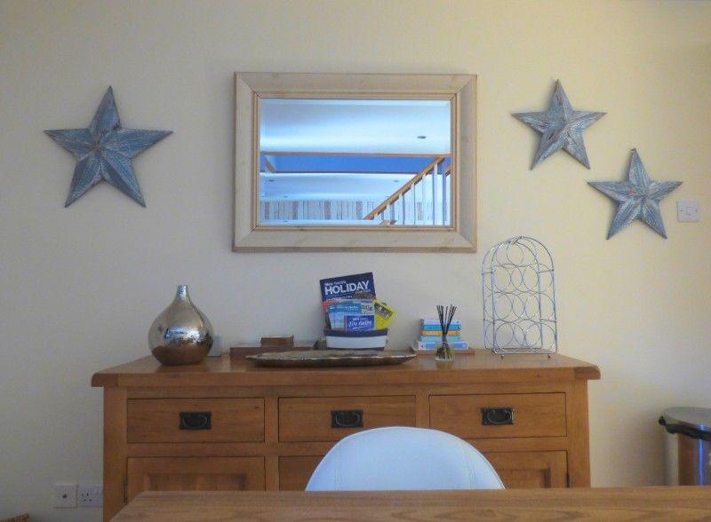 Harbour Cottage | Sideboard