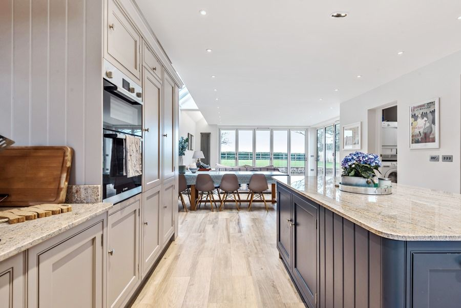 Easterly   Kitchen