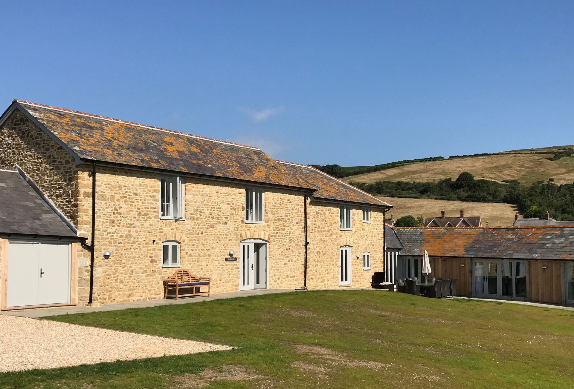 Super Furlongs Abbotsbury And Surrounding Villages Holiday Download Free Architecture Designs Scobabritishbridgeorg