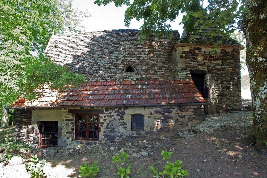 Domaine de Pessel - Petit Pessel, Dordogne