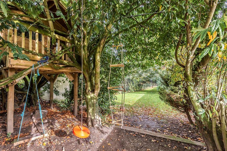 Pebble Cottage | Childrens