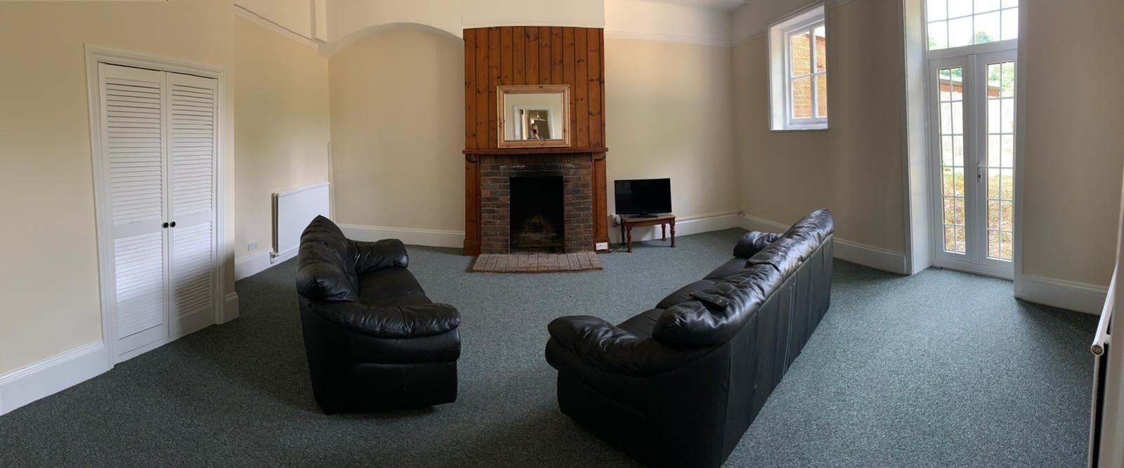 Stable Cottage, Storrington
