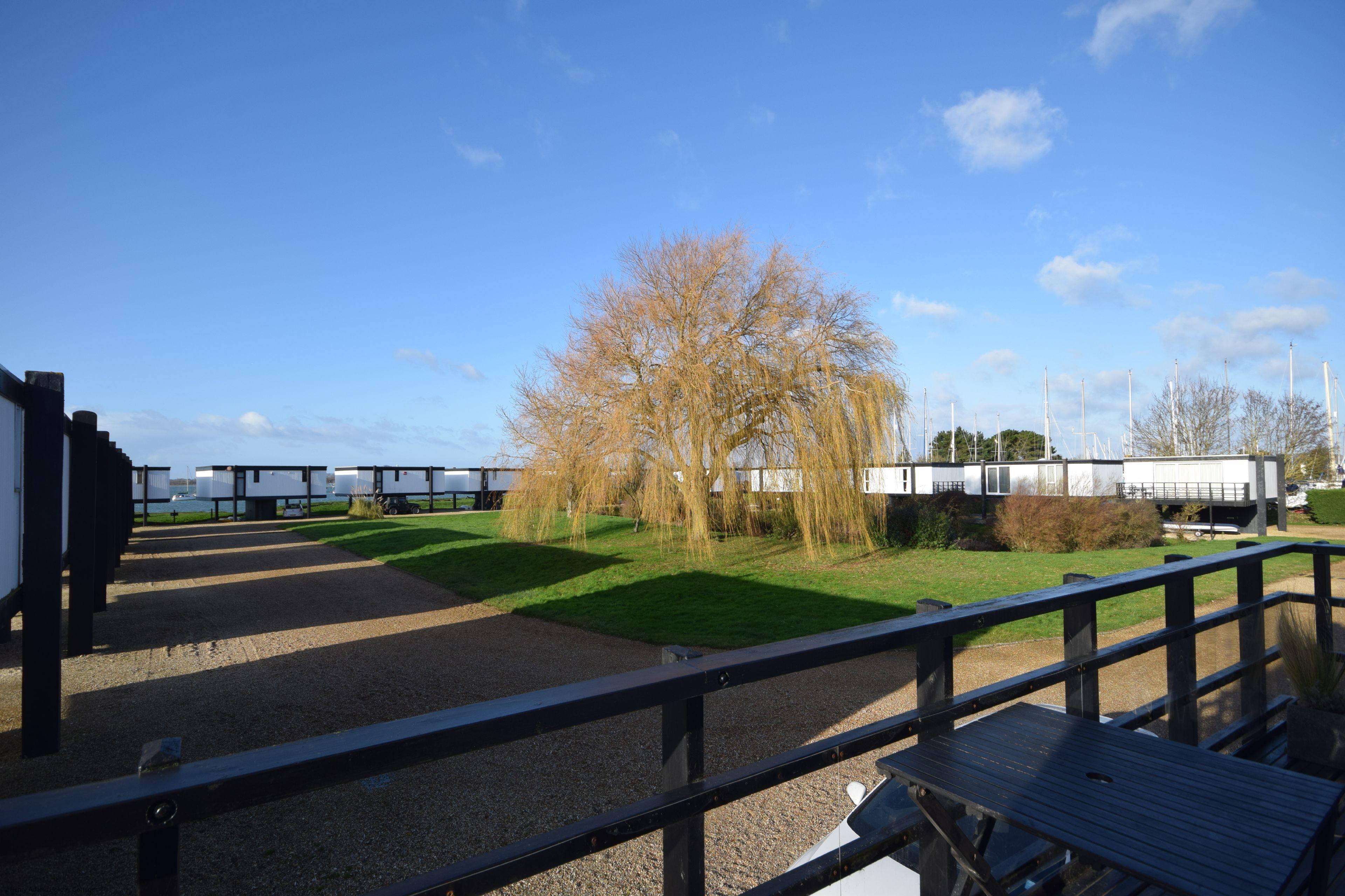 5 Avocet Quay, Emsworth
