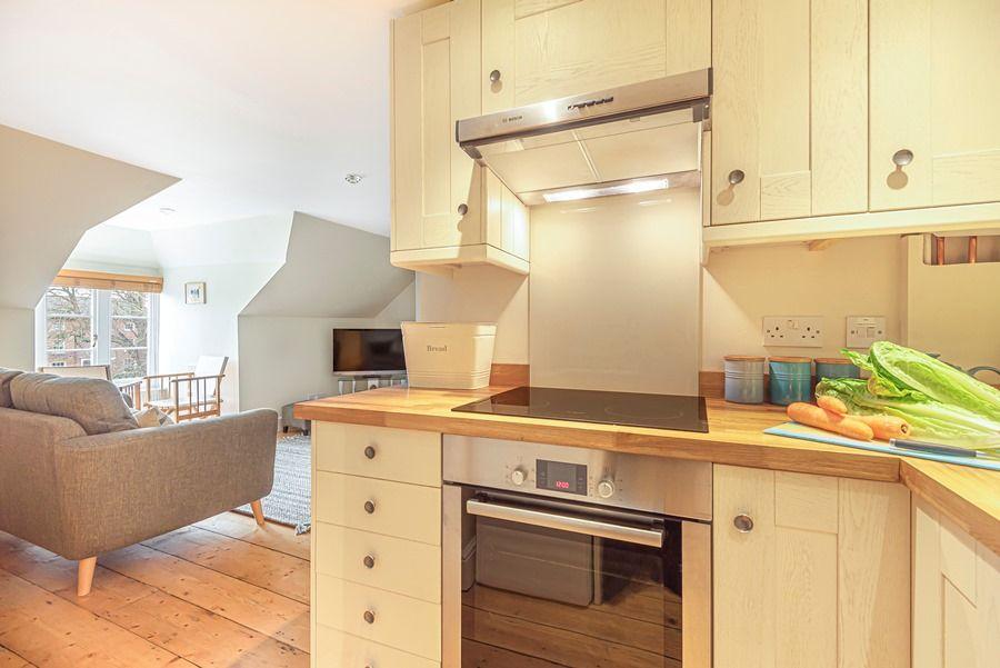 5 Monteagle | Kitchen