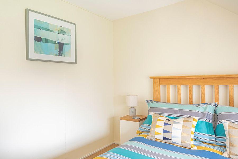 5 Monteagle | Bedroom 1
