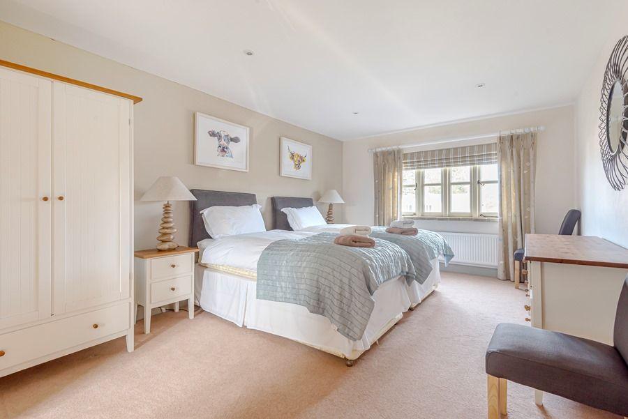 4 Links Court | Bedroom 2