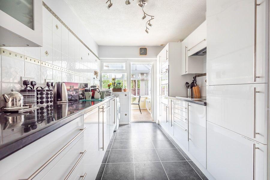 Harpers | Kitchen