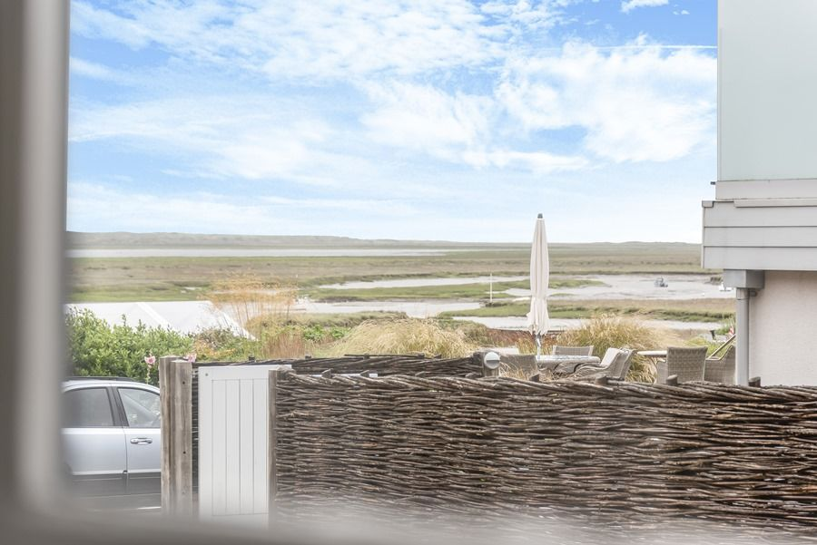 Dolphin Cottage Brancaster Staithe | Views