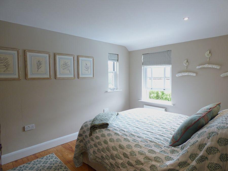 Arthur's 3 bedrooms | Bedroom 3