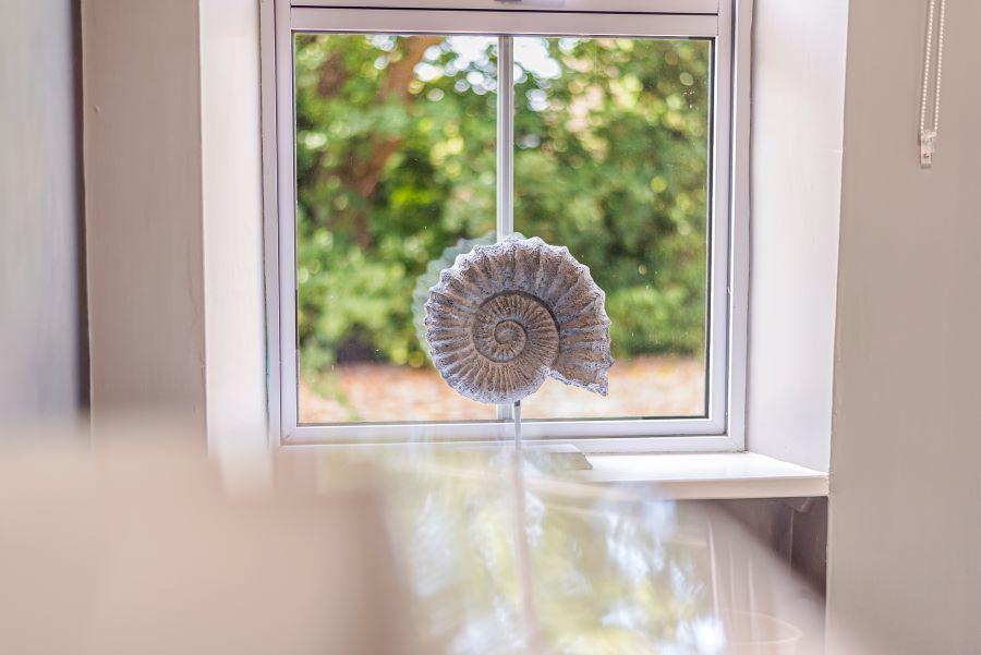 Duffields House | Shell
