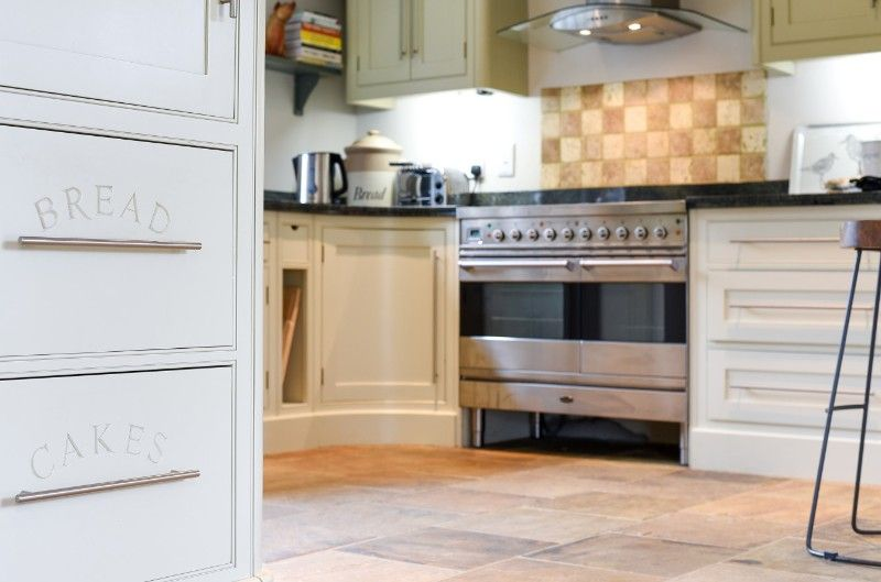 The Paddock, 2 Bedrooms | Kitchen