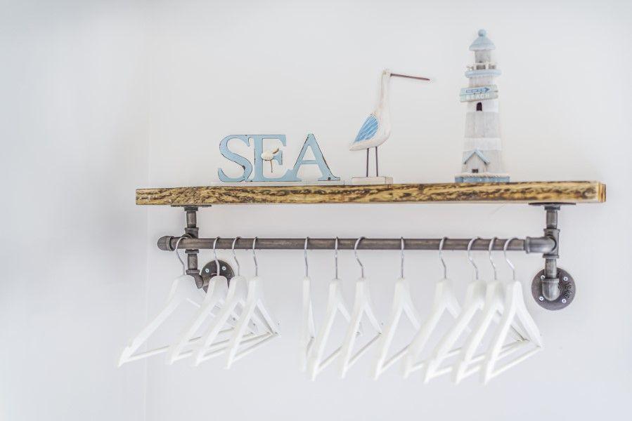 Sea Breeze | All things Hunstanton