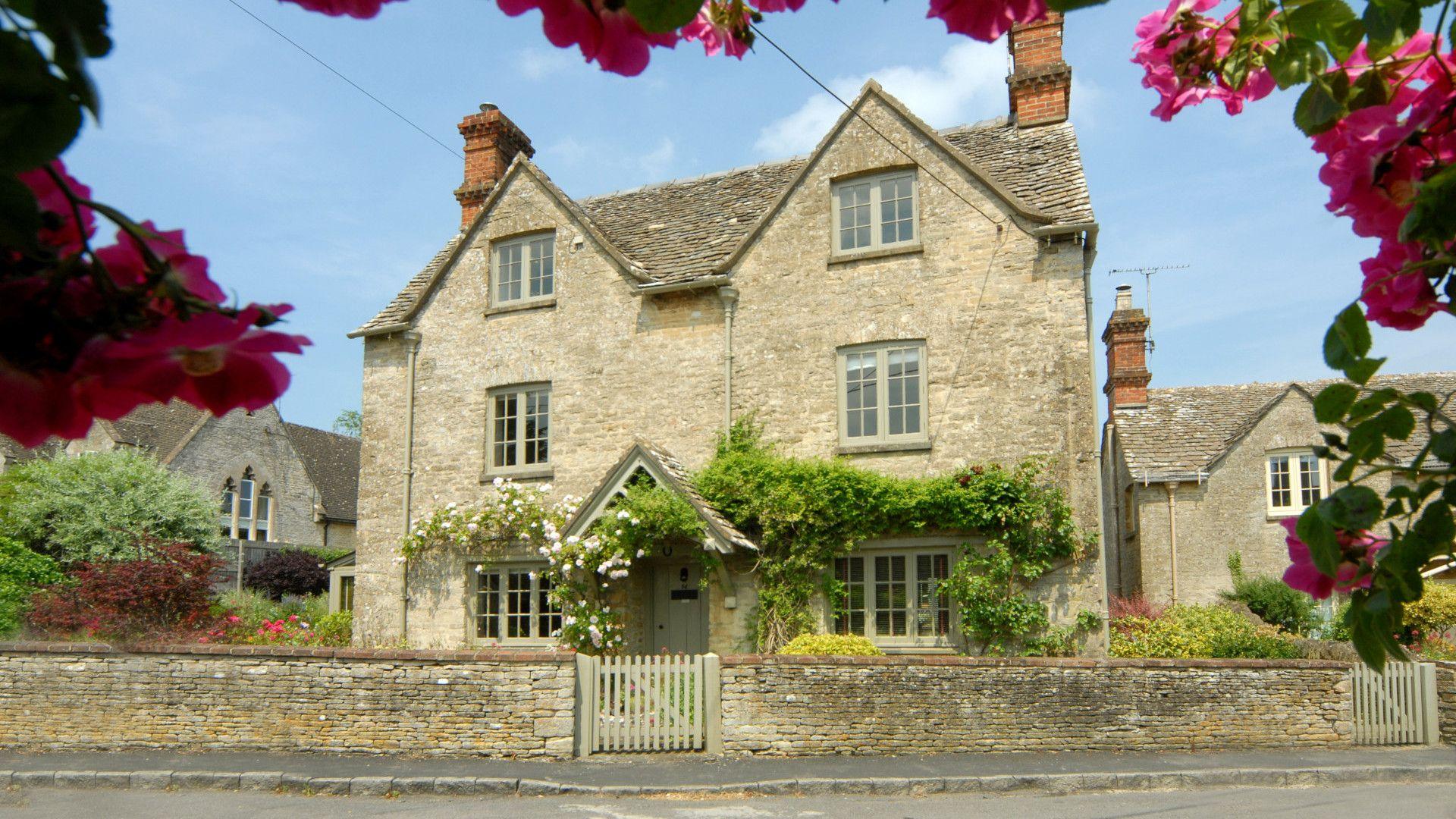 Holly Cottage, Bolthole Retreats