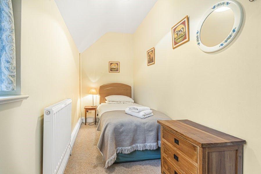 Little Barwick   Single bedroom