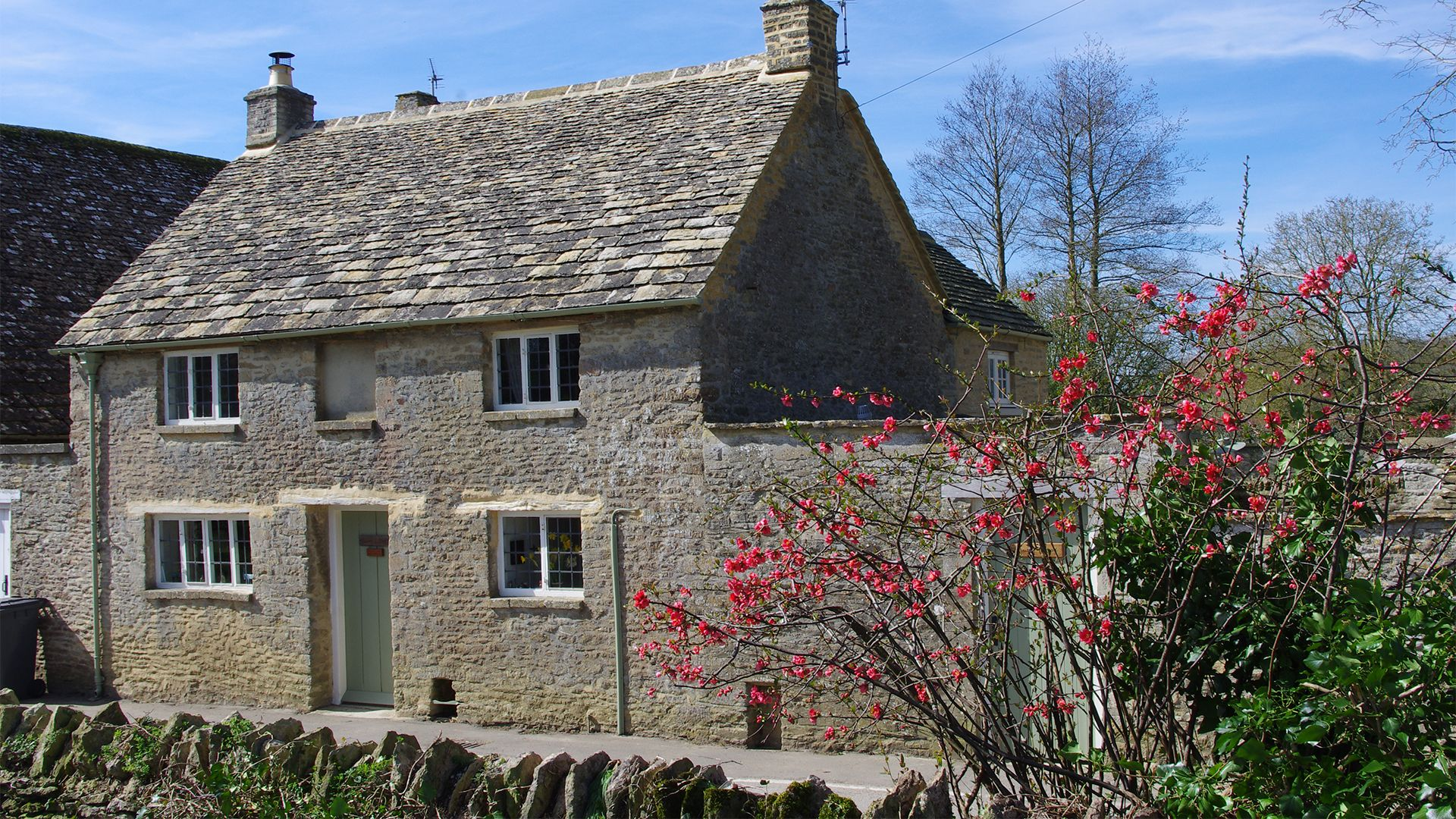 Maisey Cottage, Bolthole Retreats