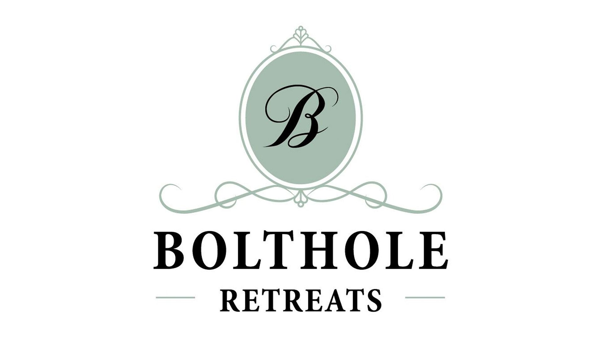 Owl's End, Bolthole Retreats