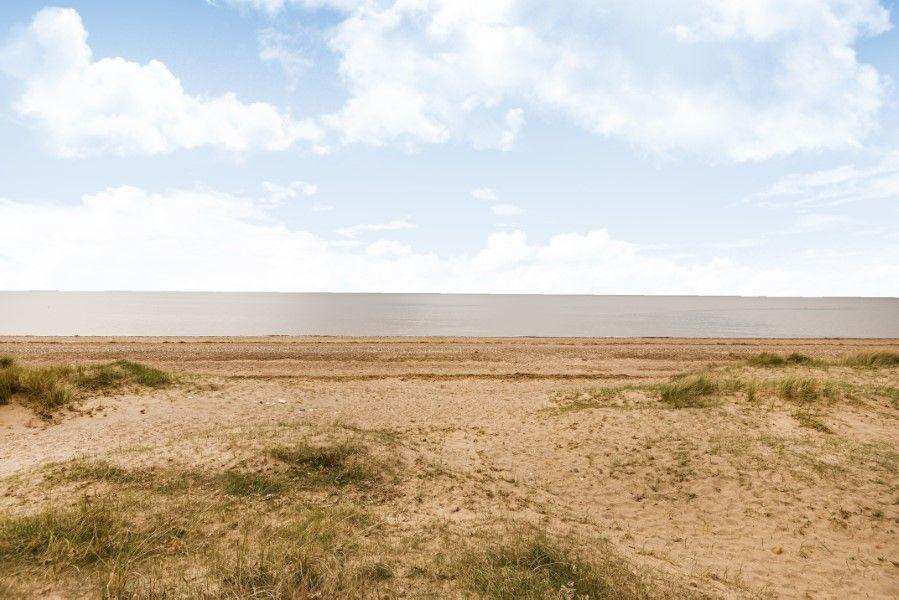 Beachside | Dunes