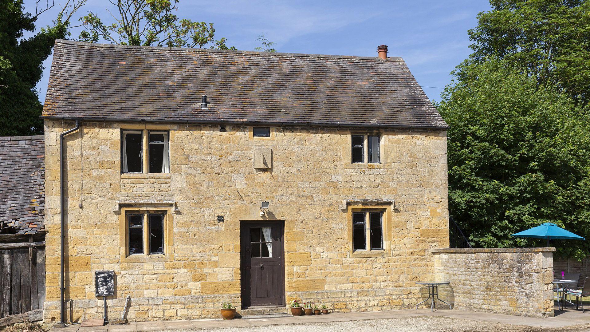 Sundial Cottage, Bolthole Retreats
