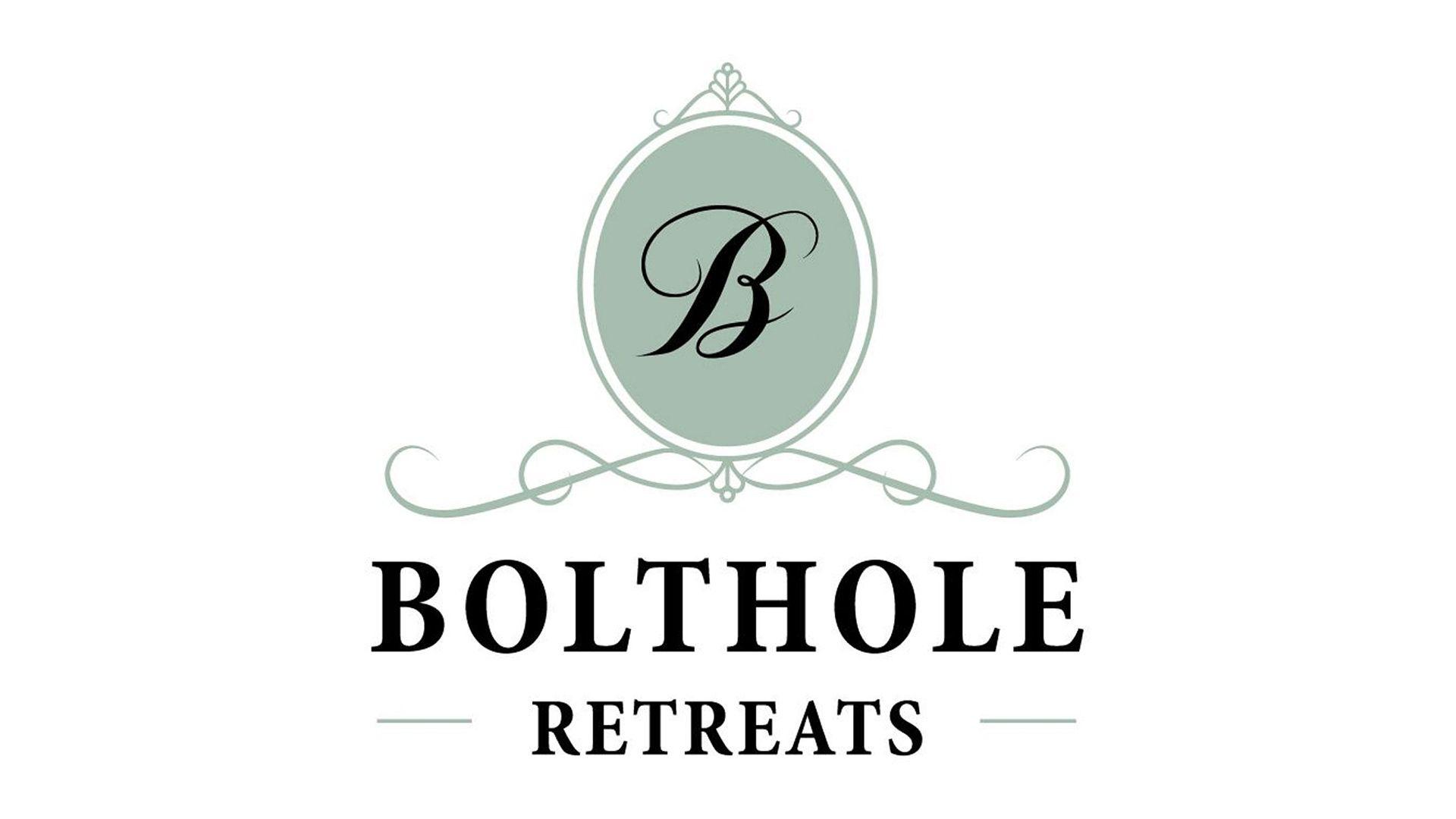 Old Manse, Bolthole Retreats