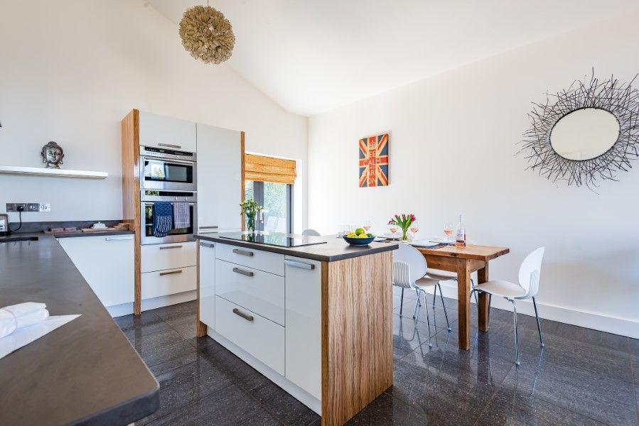 Levante | Kitchen