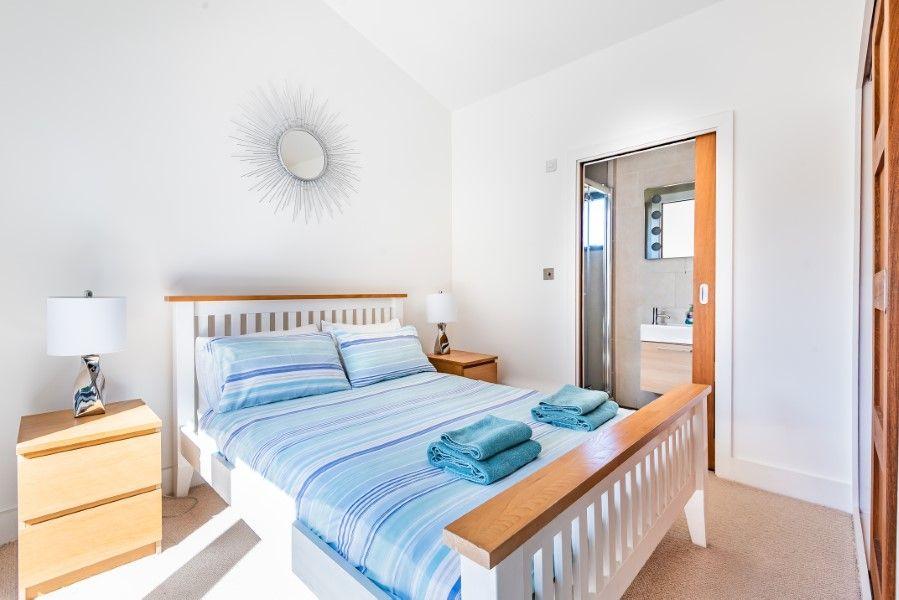 Levante | Bedroom 1
