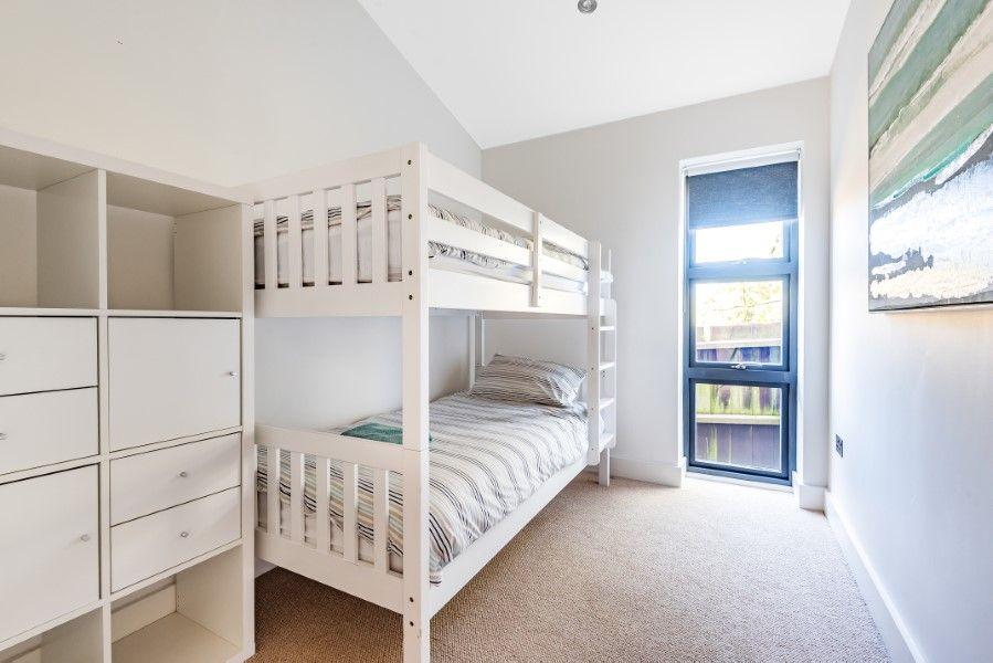 Levante | Bedroom 3