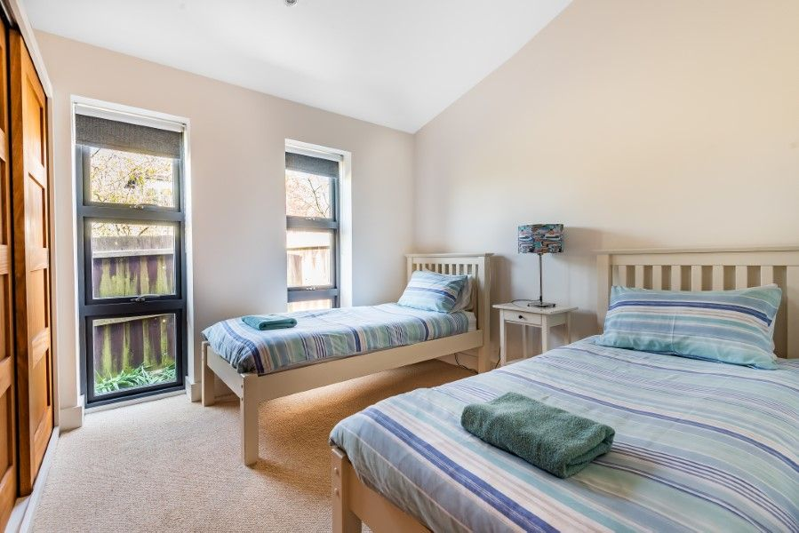 Levante | Bedroom 2