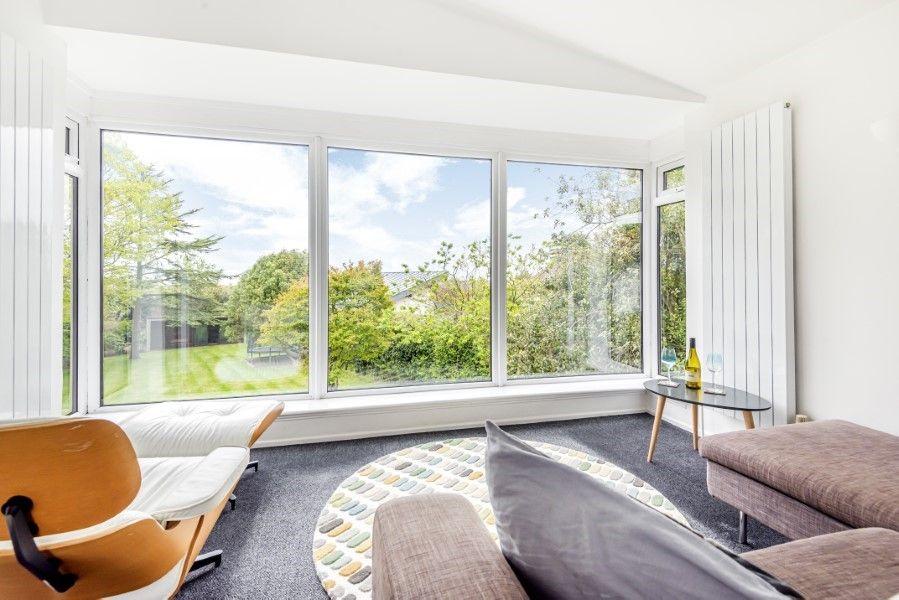 Ongar Lodge | Sitting room