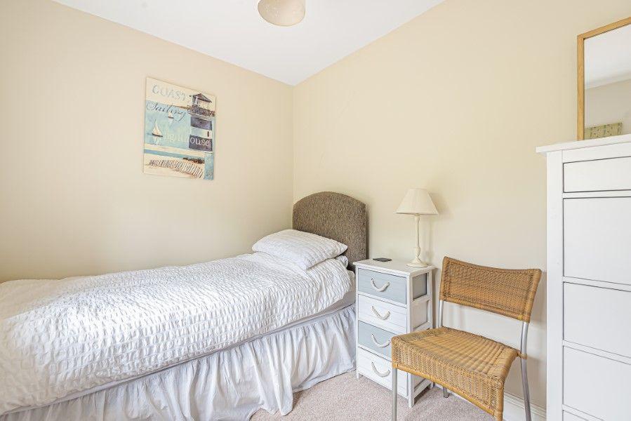 2 Waterhall Cottages | Bedroom 3