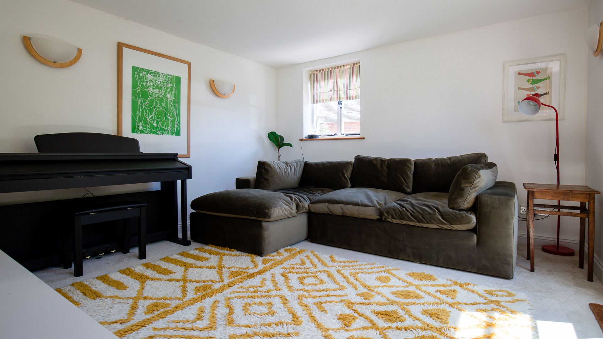 TV-Playroom, Corn Close, Bolthole Retreats