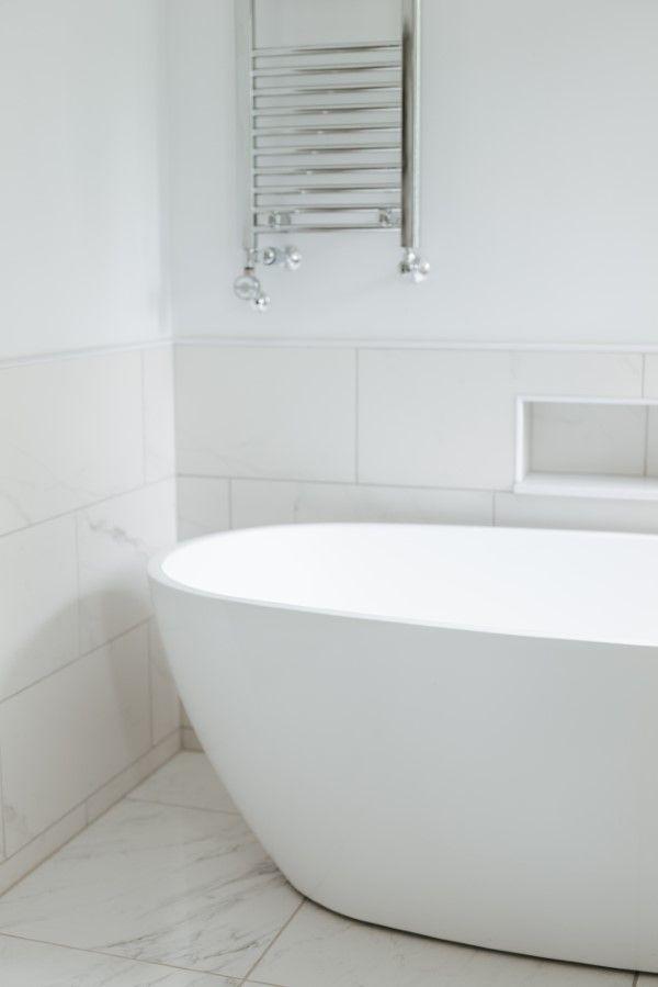 Sextons Barn | Bath
