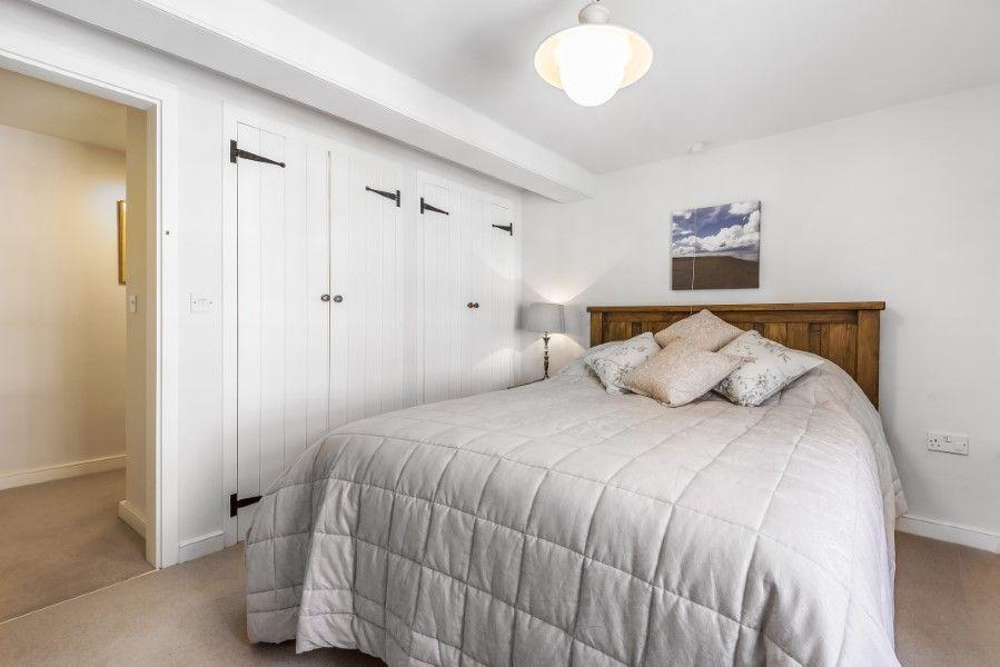 Skeet Cottage | Bedroom 1