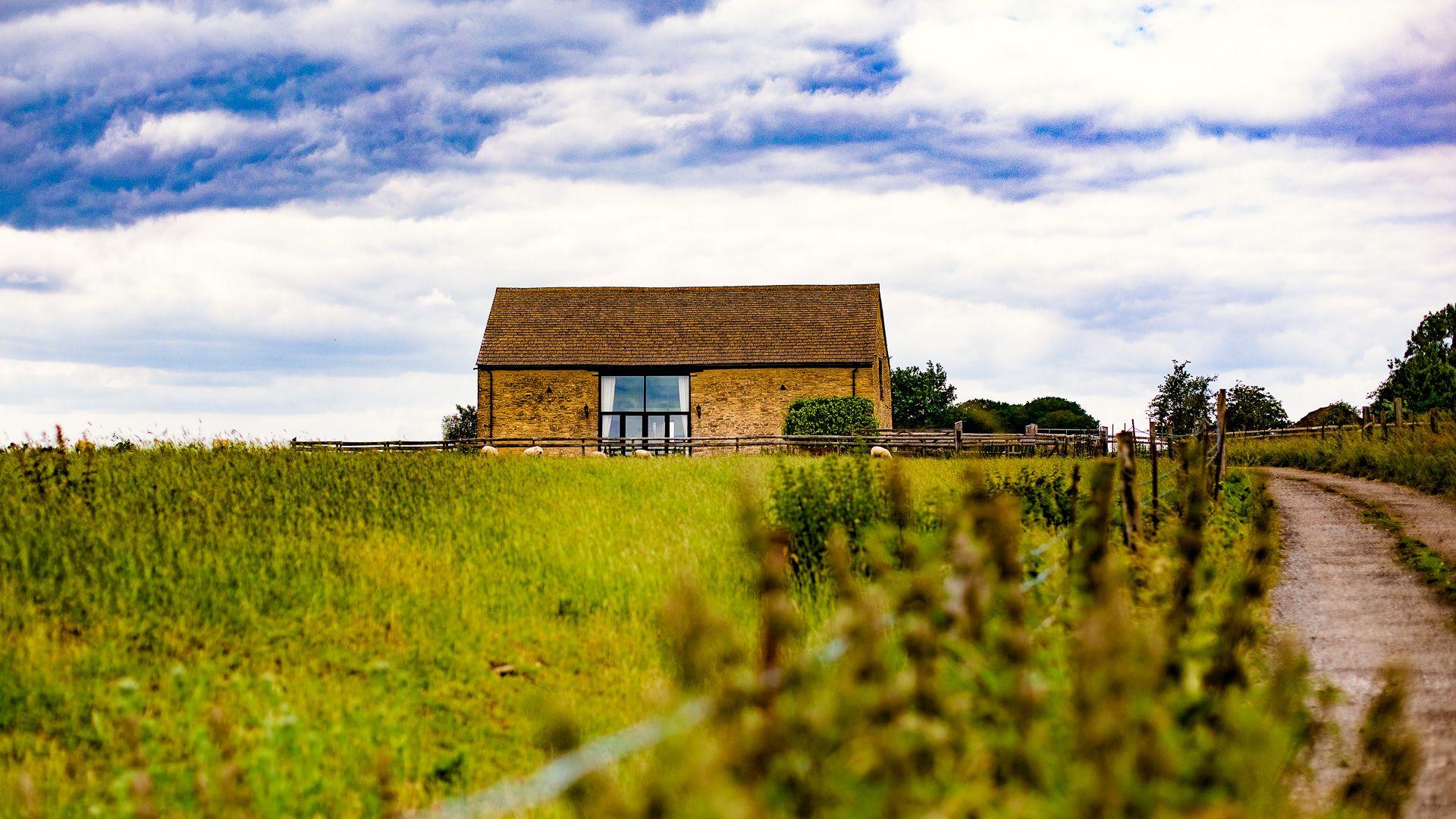 Oak Tree Cottage, Bolthole Retreats