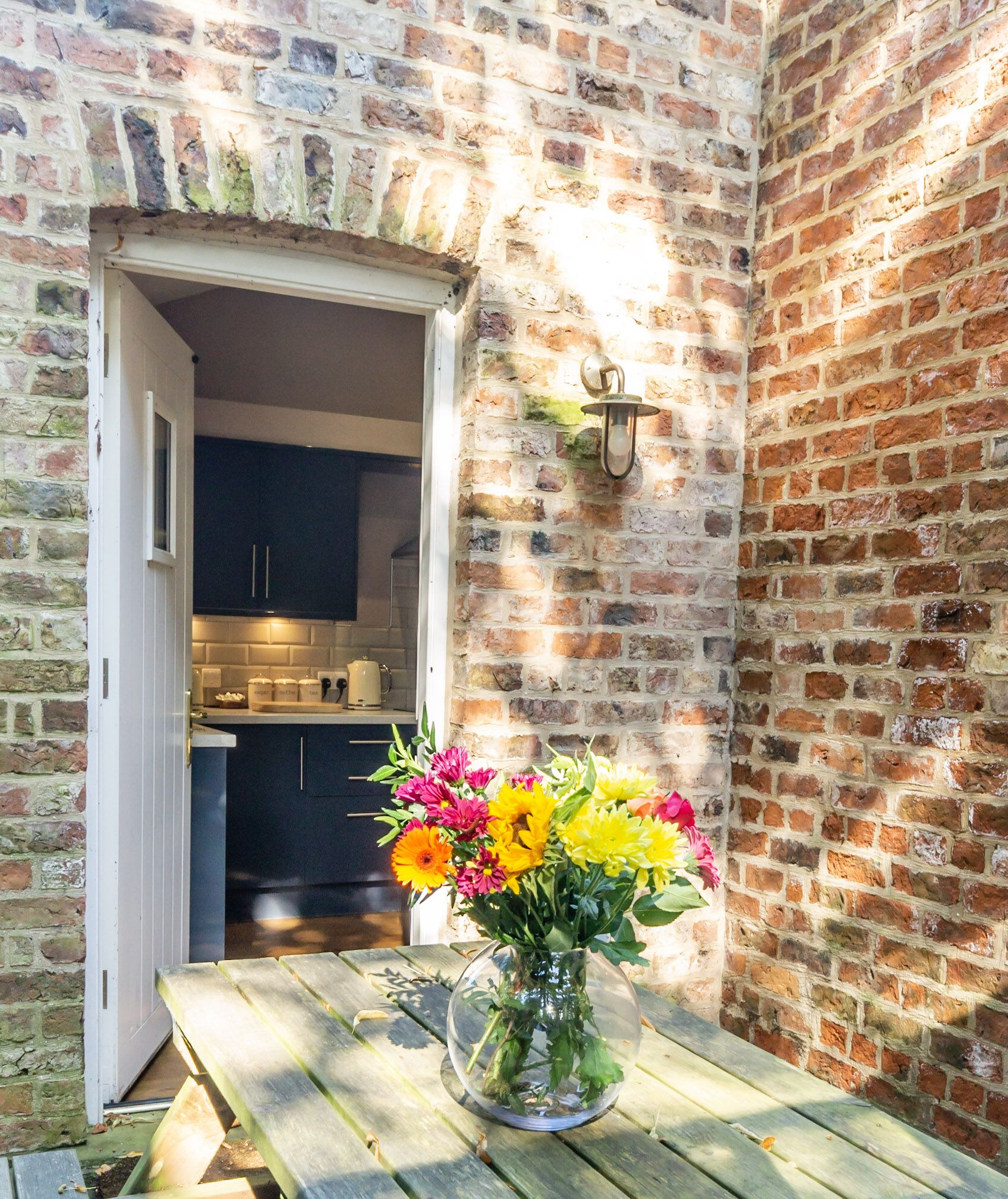 Middlethorpe Manor Cottages - No1 Relax and Unwind