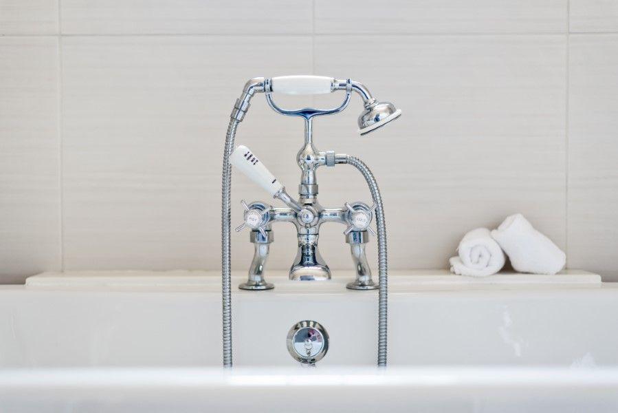 Aster House | Bath