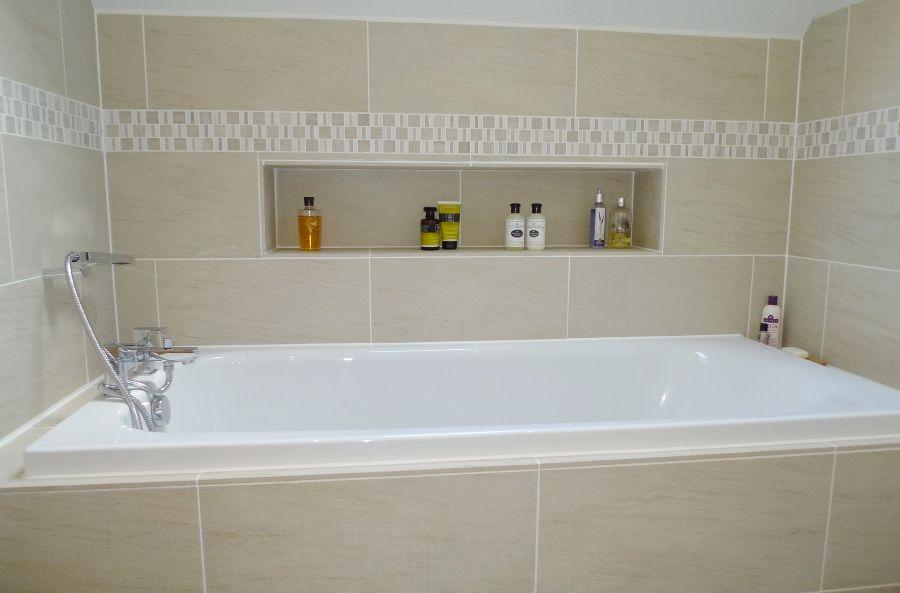 Long View   Bath 1