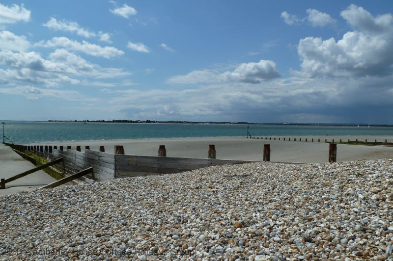 Large Image - West Wittering