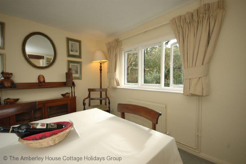 Large Image 6 - Barrington Cottage