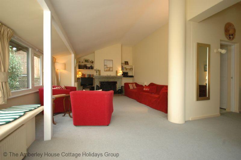 Large Image 4 - Barrington Cottage