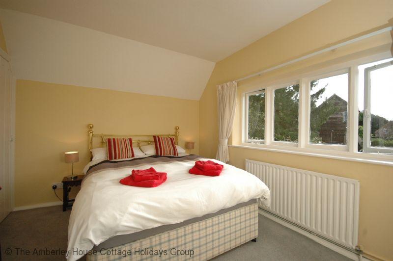 Large Image 10 - Barrington Cottage