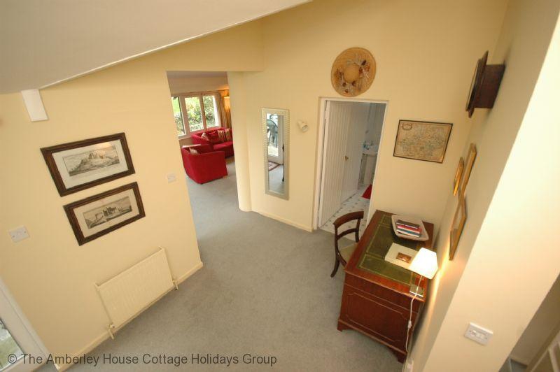Large Image 5 - Barrington Cottage