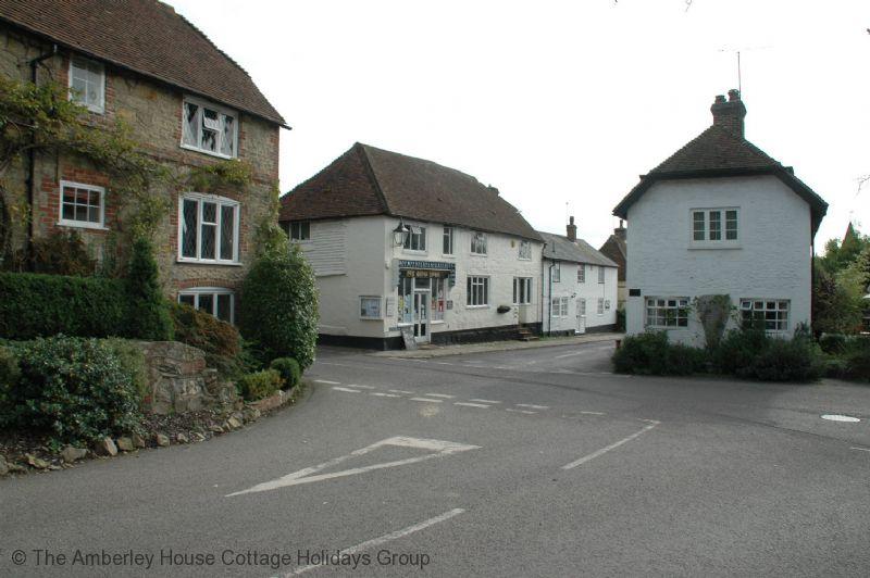 Large Image - West Chiltington