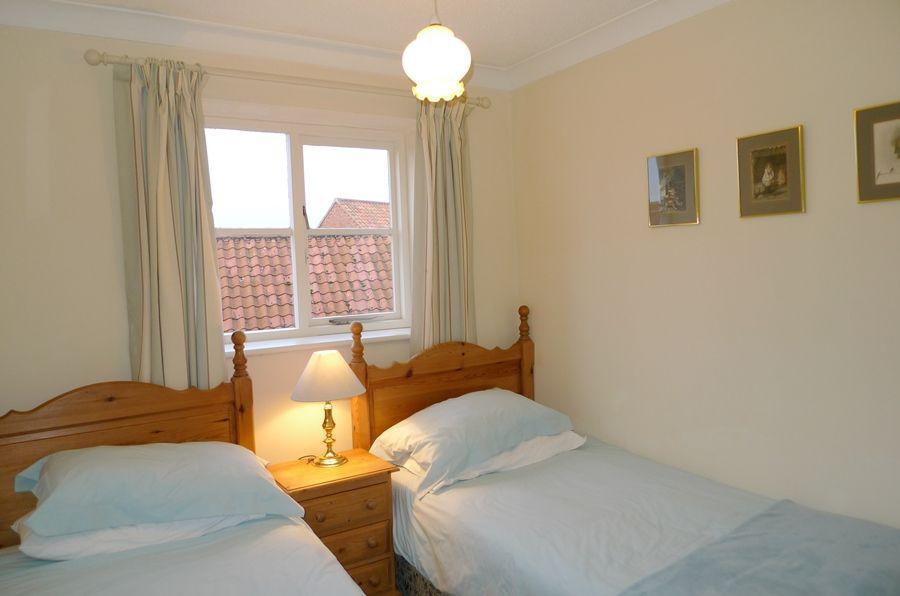 5 Erpingham Court | Bedroom 2