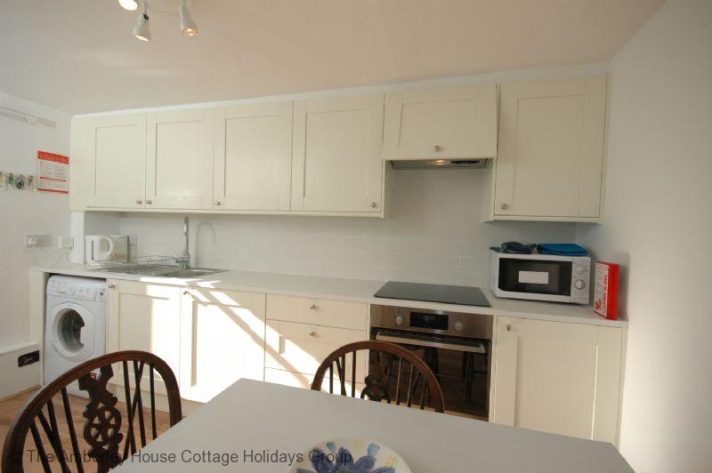 Large Image 8 - Barrington Cottage