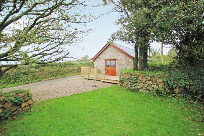 Bay View Barn - Main Image